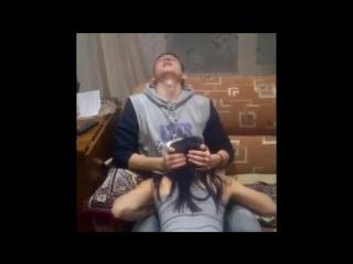 порно вписка новосибирска фото
