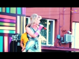 Студия-80 - Пленники ночи ( Elen Cora Live 2015 ) - YouTube[via torchbrowser.com]