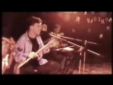 гр. Эдипов Комплекс - Unplugged в Норе 1995 г. (фрагмент)