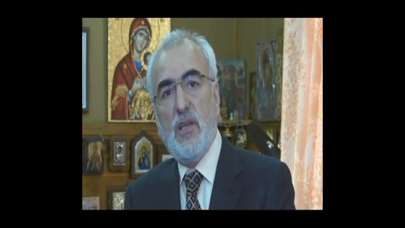 Savvidi_obrachenie_01.avi (online-video-cutter.com) (1)