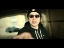Oxxxymiron feat. Chronz  Porchy - XXX SHOP