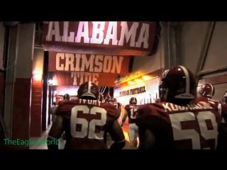 Highlights NCAA College Football ★2012 - 2013★