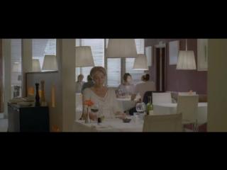 Песня ланча / The Song of Lunch [Русские субтитры] (Алан Рикман/Alan Rickman)