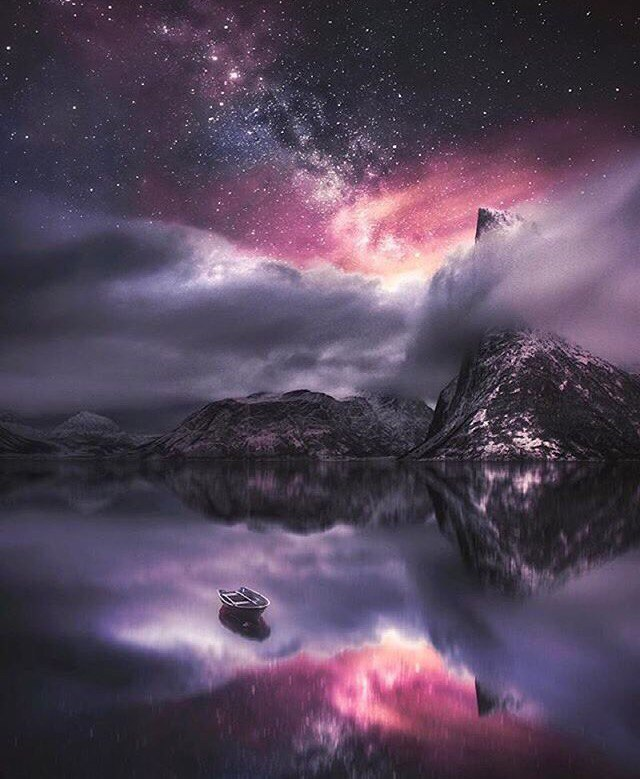 Звёздное небо и космос в картинках - Страница 5 C1XmgMb0yC8