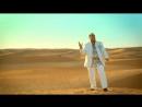арабский и индийский песня смесь