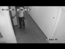 Видеонаблюдение за входом в квартиру онлайн