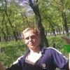 Pavel Klyuev