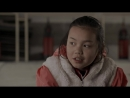 Драконовые девушки - Dragon Girls [2012] Drachenmadchen pt 22