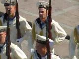 День ВМФ 2010