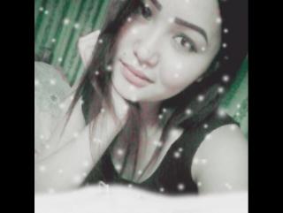 slideshow_Асель Асем