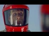 A Space Odyssey   2001 music dy Klaus Schulze (audio editing Alex)