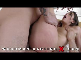 julia roca woodman