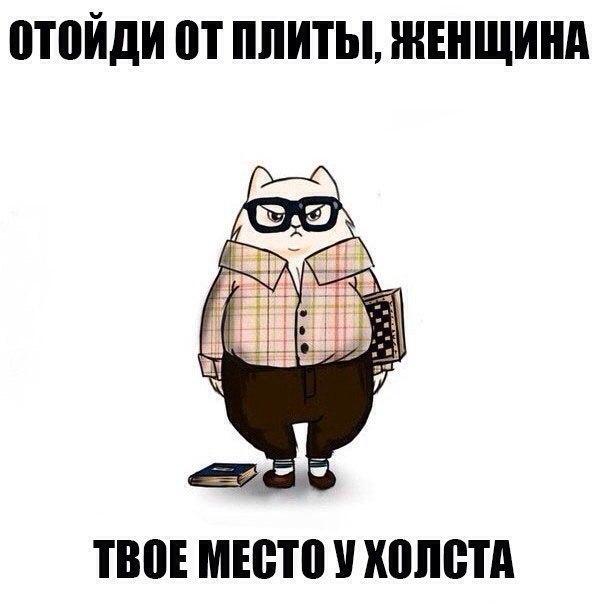 http://cs629517.vk.me/v629517973/35fd/vtd_OrT9Mx4.jpg