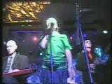 Optimystica Orchestra &amp Тутта Ларсен Там, Где Ты Танцуешь - Ночь (2004)