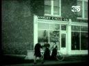 Мгновения XX века 1903 - Первый полет братьев Райт