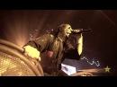 Slipknot 2016 North American Tour Wrap Up