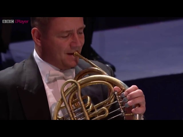 Modern Toss - orchestral disturbance no 1 in e flat major
