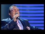 Robertino Loretti - O sole mio - Машина времени - Новогодняя ночь