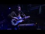 Rodrigo Amarante - Tuyo (live)