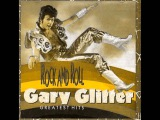 Gary Glitter Rock and Roll