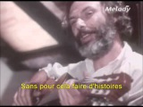 Georges Moustaki - Le M