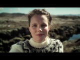 Inspired by Iceland Emiliana Torrini - Jungle Drum