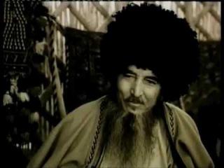 Turkmen film - Ogul   Turkmen dilinde (3-nji bolumi)