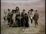 Turkmen film - Ogul | Turkmen dilinde (2-nji bolumi) dowamy bar