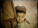 Turkmen film - Ogul | Turkmen dilinde (1-nji bolumi) dowamy bar