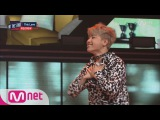 Hit The Stage Surprising Transformation! U-Kwon X YooA Secret Day 20160810 EP.03