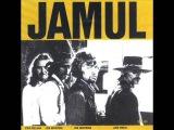 Jamul - Jamul 1970 (FULL ALBUM) Hard Rock Blues
