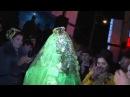 Hajy Yazmammedow - Toy aydymlary [hd] 2015 (Tejen Toyy) dowamy bar