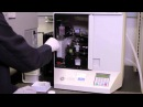 ThinPrep® Slide preparation for CINtec® PLUS Cytology
