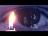 Моя свеча - Жанна Бичевская