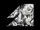 Сила Писания и упертости в неверии! Против Бога - смелые, дьяволу - сдаемся!!!