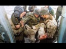 Чеченский синдром По психушкам и лагерям