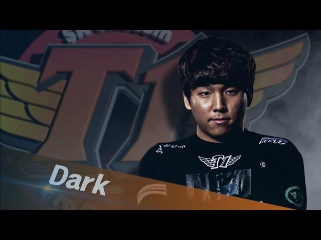 SK 텔레콤 프로리그2016 박령우 SKT vs 강민수 삼성 1세트 EsportsTV 스타크래프트 2
