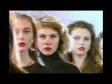 Nirvana feat. Кай Метов - Position teen spirit (1992)