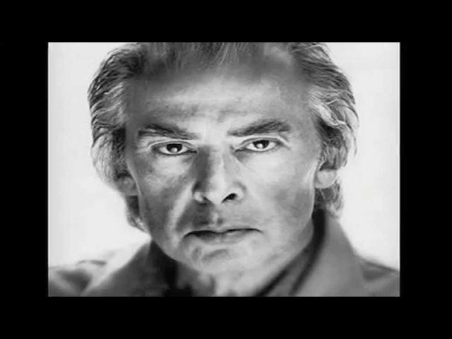 Fikret Kızılok - Yeter ki [ Zaman Zaman © 1993 Kalan Müzik ]