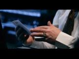 """Важняк. Игра навылет"", (2011) фрагмент"
