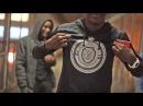 KP ILLEST - MLK Official Video