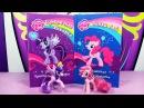 Истории про Твайлайт и Пинки Пай - книги Май Литл Пони My Little Pony