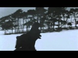 Lykke Li - I Follow Rivers (The Magician Remix) (unofficial) Music Video