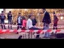 ZUYGER Feat. INNSUNERKU[92] - ShaxmaT (Armenian rap hip-hop)