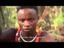 Секс в дикой Африке Жизнь племени Водаабе