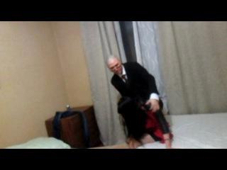 Дмитрий Жигулёвский шокирующие разборки с элитными проститутками Москвы