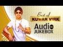 Kuwar Virk Full Songs Audio Jukebox Latest Punjabi Songs 2016 T-Series Apna Punjab