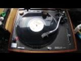 Macka B - Dont Stop The Sound + Bim One Production - Dub Organizer Riddim