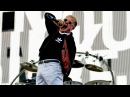 Chase Status - Control (feat. Slaves) (Radio 1's Big Weekend 2016)