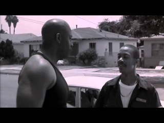 Friday Movie - Dibo Knock Out